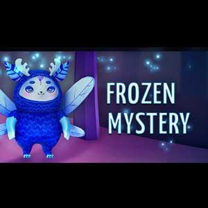 Frozen Mystery