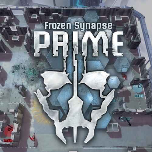 Buy Frozen Synapse Prime CD Key Compare Prices