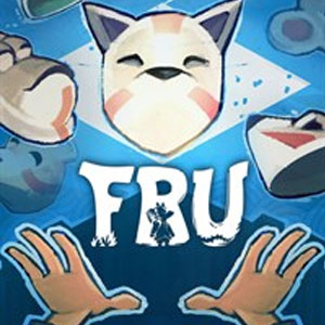 Buy FRU Xbox One Compare Prices
