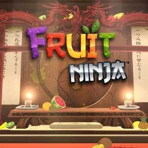 Buy Fruit Ninja VR CD Key Compare Prices