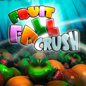 Buy FruitFall Crush Nintendo Switch Compare Prices