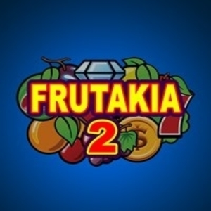 Buy Frutakia 2 Slots Puzzler Xbox Series Compare Prices