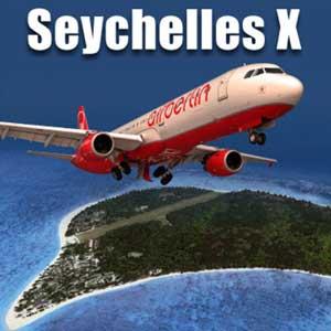 FSDG Seychelles V2.0