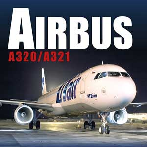 Buy FSX Steam Edition Airbus A320/A321 CD Key Compare Prices