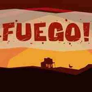 Buy Fuego CD Key Compare Prices