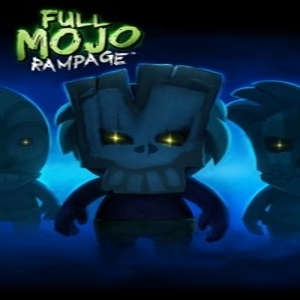 Buy Full Mojo Rampage Xbox One Compare Prices