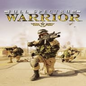 Buy Full Spectrum Warrior Xbox One Compare Prices