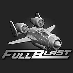 Buy FullBlast CD Key Compare Prices