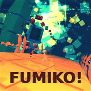 Buy Fumiko Xbox Series Compare Prices