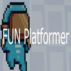 FUN Platformer