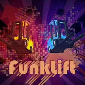 Buy Funklift CD Key Compare Prices