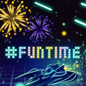 Buy Funtime Nintendo Switch Compare Prices