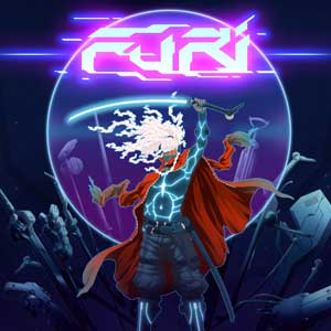 Buy Furi One More Fight CD Key Compare Prices