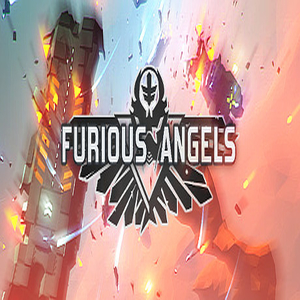 Buy Furious Angels CD Key Compare Prices