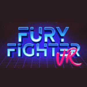 Buy Fury Fighter VR CD Key Compare Prices