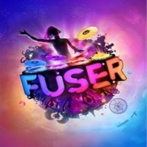 FUSER Launch Pack