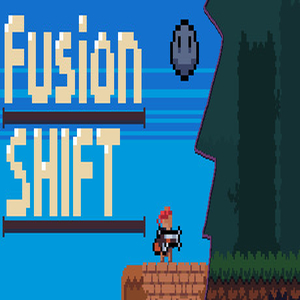Buy Fusion SHIFT CD Key Compare Prices