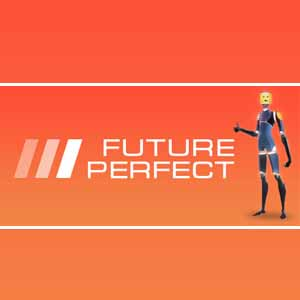 Buy Future Perfect CD Key Compare Prices