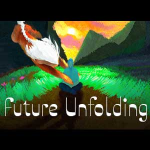 Buy Future Unfolding CD Key Compare Prices