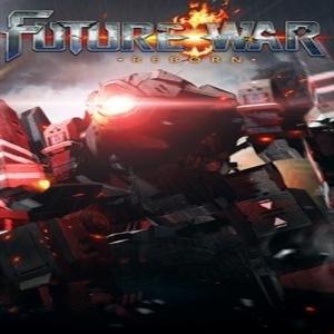 Future War Reborn