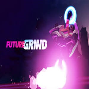Buy FutureGrind PS4 Compare Prices