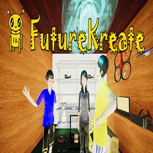FutureKreate