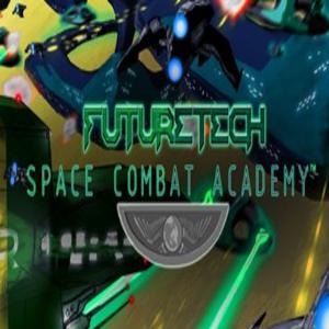 Futuretech Space Combat Academy