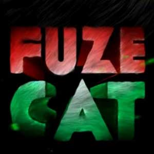 Buy Fuzecat CD Key Compare Prices