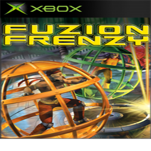 Buy Fuzion Frenzy Xbox Series Compare Prices