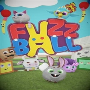 Buy FuzzBall Xbox One Compare Prices