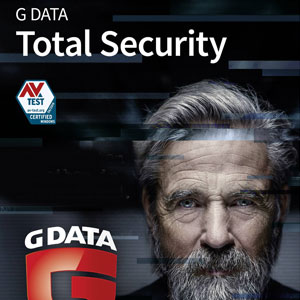 Buy G Data Total Security CD KEY Compare Prices