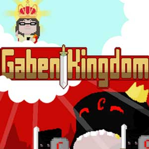 Buy Gaben Kingdom CD Key Compare Prices