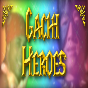 Buy Gachi Heroes CD Key Compare Prices