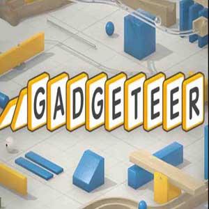 Gadgeteer
