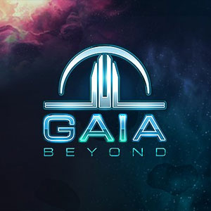Buy Gaia Beyond CD Key Compare Prices