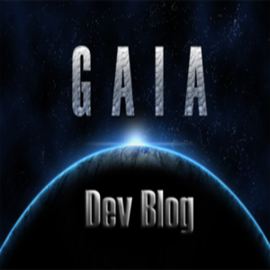 Buy Gaia CD Key Compare Prices