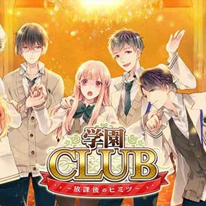 Buy Gakuen Club CD Key Compare Prices