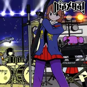 Buy Gal Metal Nintendo Switch Compare prices