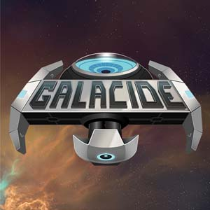 Buy Galacide CD Key Compare Prices