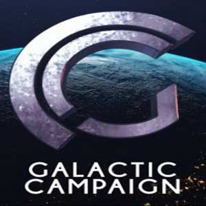 Buy Galactic Campaign CD Key Compare Prices