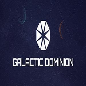 Galactic Dominion