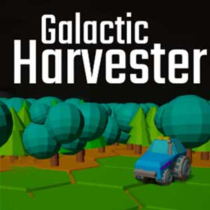Buy Galactic Harvester CD Key Compare Prices