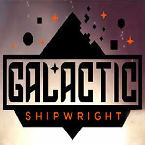 Buy Galactic Shipwright CD Key Compare Prices