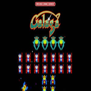 Buy GALAGA Xbox Series Compare Prices