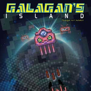 Buy Galagans Island Reprymian Rising CD Key Compare Prices