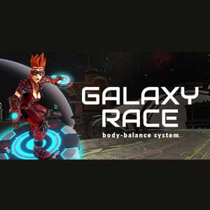 Buy Galaxy Race CD Key Compare Prices
