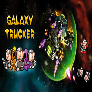 Buy Galaxy Trucker Extended Edition CD Key Compare Prices