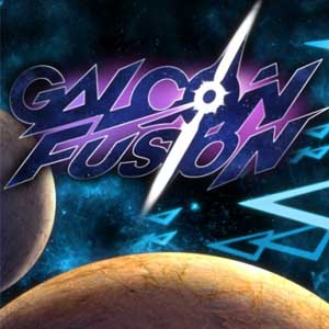 Buy Galcon Fusion CD Key Compare Prices