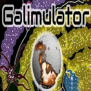 Buy Galimulator CD Key Compare Prices