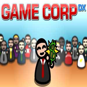 Buy Game Corp DX CD Key Compare Prices